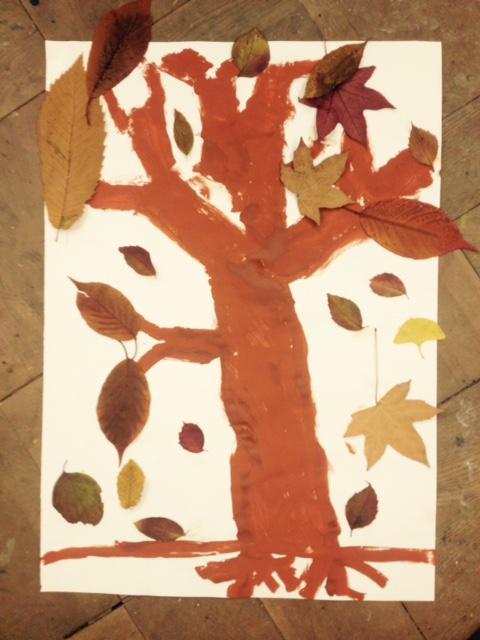 arbre automne2