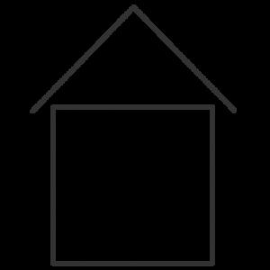 pictos_maison